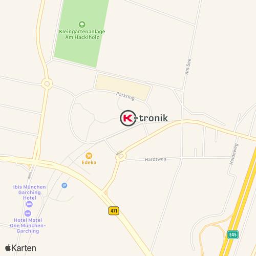 maps_garching