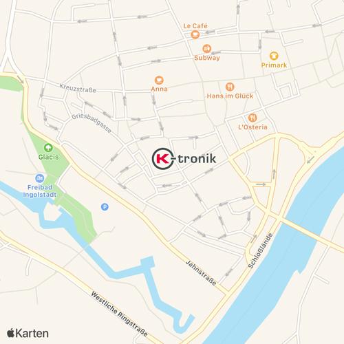 maps_ingolstadt