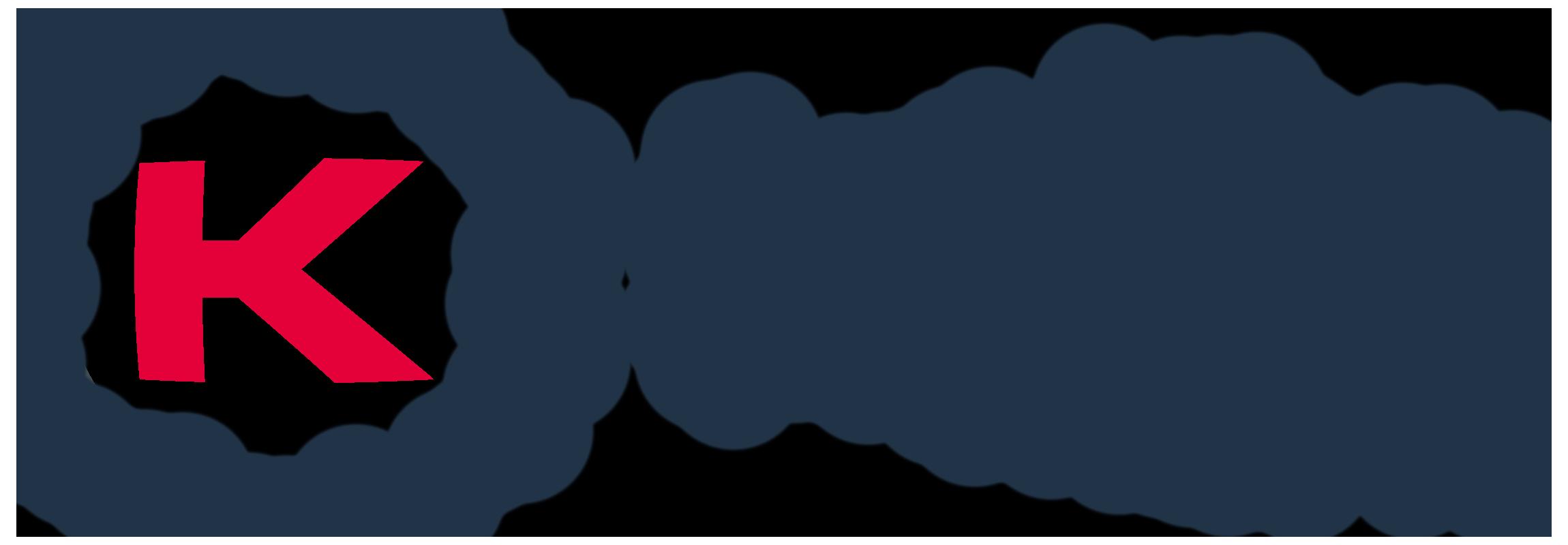 K-tronik-Logoblaurot-2252x776