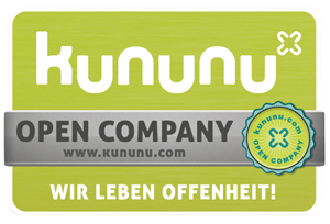 Kununu_OPEN_Company_300