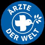 WEB_Logo_adw_RGB_Mai2012-1