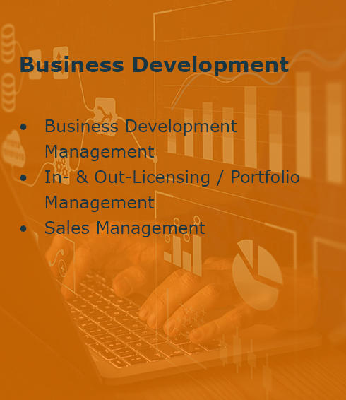 Business-Development-Hover