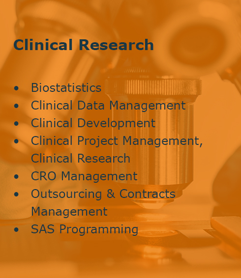 Clinical-Research-Hover