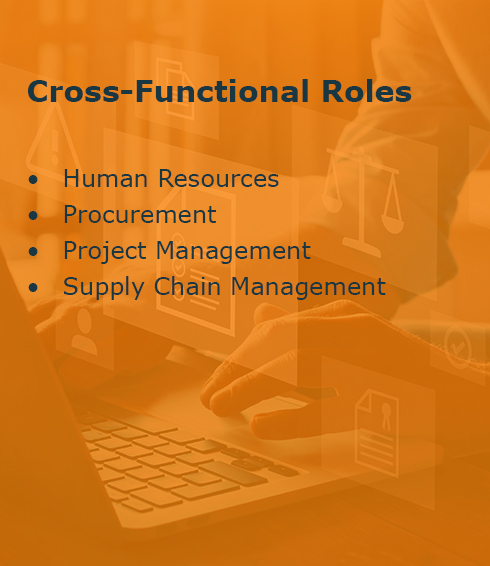 Cross-Functional-Roles-Biotech-Hover