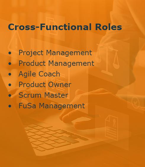 Medizintechnik-Cross-Functional-Roles-Hover