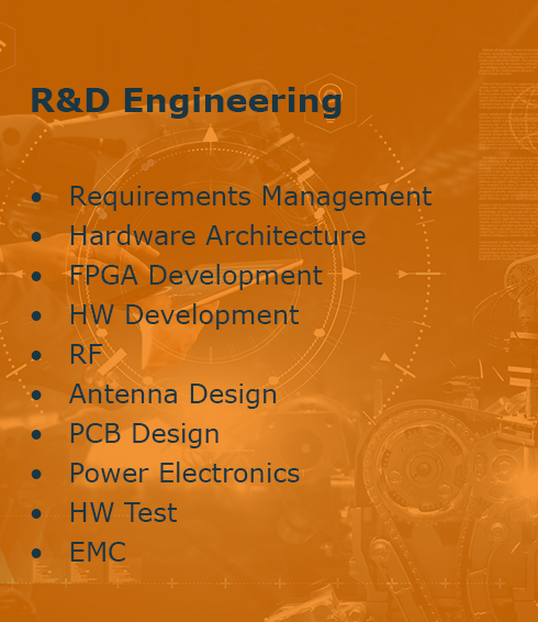 R&D-Engineering-Hover