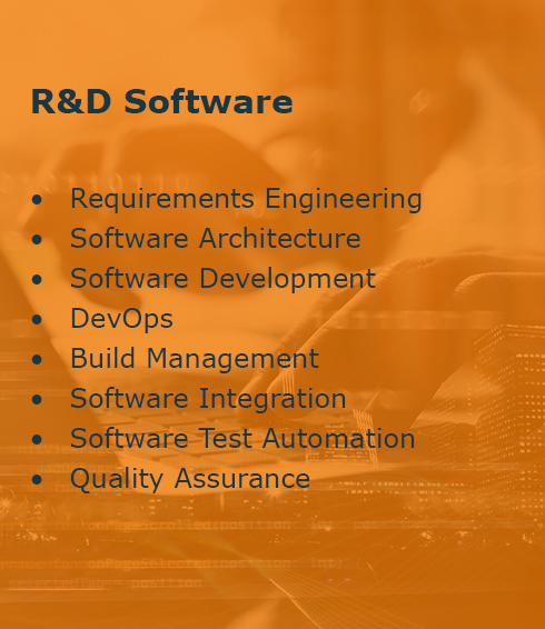 R&D-Software-Hover
