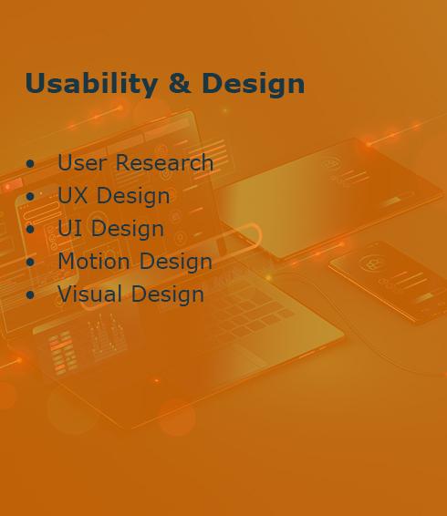 Usability-&-Design-Hover